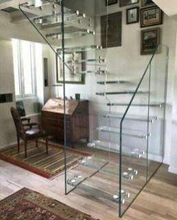 Glass Railing Divider Designs43