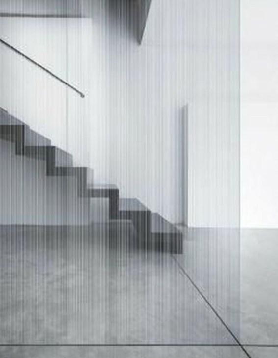 Glass Railing Divider Designs47