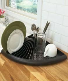 Lovely Kitchen Rack Design Ideas For Smart Mother40