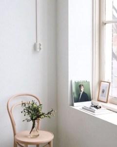 Minimalist Window Design Ideas For Your House03