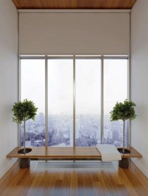 Minimalist Window Design Ideas For Your House06