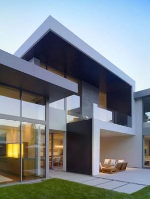 Minimalist Window Design Ideas For Your House07
