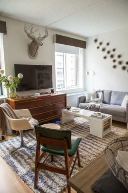 Minimalist Window Design Ideas For Your House08