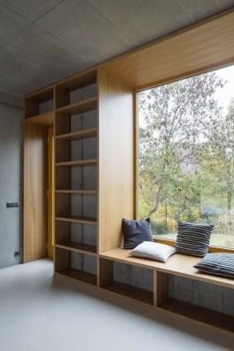 Minimalist Window Design Ideas For Your House09