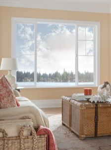 Minimalist Window Design Ideas For Your House10
