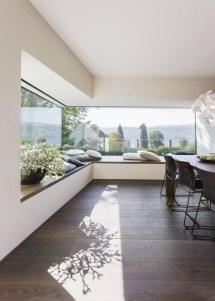 Minimalist Window Design Ideas For Your House14