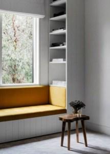 Minimalist Window Design Ideas For Your House22