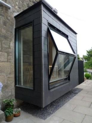 Minimalist Window Design Ideas For Your House24