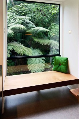 Minimalist Window Design Ideas For Your House26