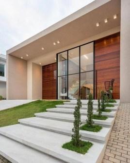 Minimalist Window Design Ideas For Your House29