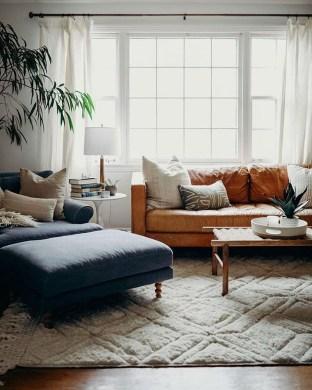 Minimalist Window Design Ideas For Your House33