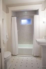 Simple Bathroom Accessories You Can Copy02