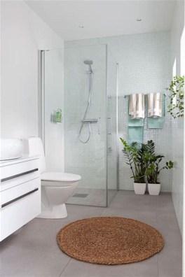 Simple Bathroom Accessories You Can Copy06
