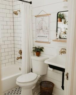 Simple Bathroom Accessories You Can Copy19