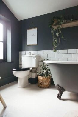 Simple Bathroom Accessories You Can Copy27