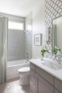 Simple Bathroom Accessories You Can Copy28