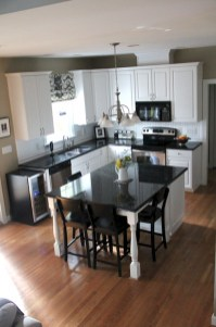 Wonderful Economical Kitchen Design And Decor Ideas On A Budget04