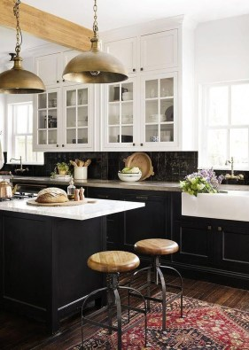 Wonderful Economical Kitchen Design And Decor Ideas On A Budget07