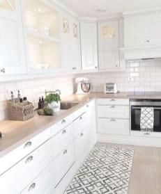 Wonderful Economical Kitchen Design And Decor Ideas On A Budget20