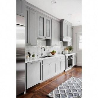 Wonderful Economical Kitchen Design And Decor Ideas On A Budget27