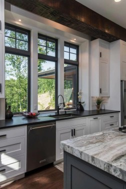 Wonderful Economical Kitchen Design And Decor Ideas On A Budget45