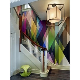 Wonderful Staircase Design Ideas That Inspires Living Room Ideas20