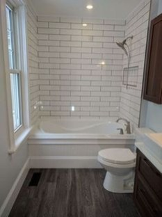 Captivating Small Master Bathroom Ideas13