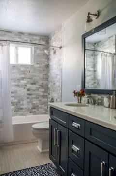 Captivating Small Master Bathroom Ideas17
