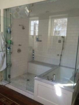 Captivating Small Master Bathroom Ideas18