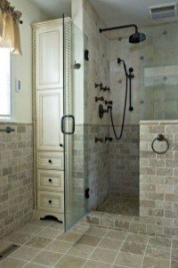Captivating Small Master Bathroom Ideas22
