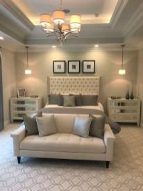Comfy Master Bedroom Design Ideas14