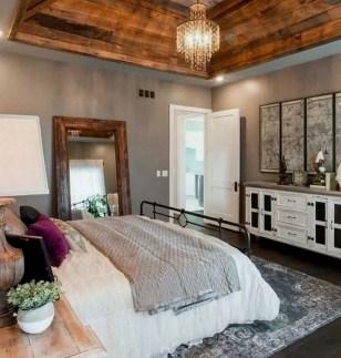 Comfy Master Bedroom Design Ideas19
