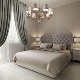 Comfy Master Bedroom Design Ideas22