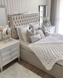Comfy Master Bedroom Design Ideas24