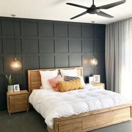 Comfy Master Bedroom Design Ideas26