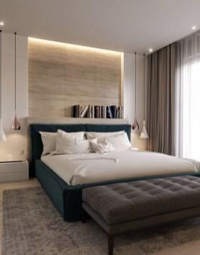 Comfy Master Bedroom Design Ideas29