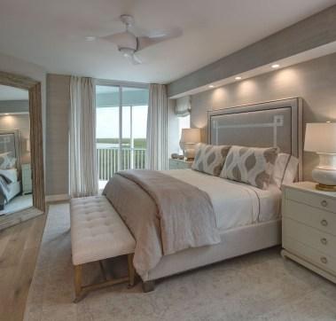 Comfy Master Bedroom Design Ideas33