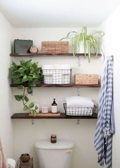 Cool Rental Apartment Decorating Ideas On A Budget13