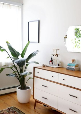 Cool Rental Apartment Decorating Ideas On A Budget15