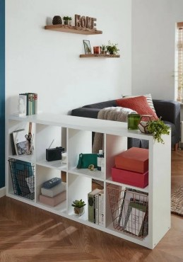 Cool Rental Apartment Decorating Ideas On A Budget17