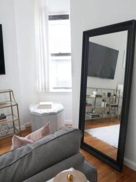 Cool Rental Apartment Decorating Ideas On A Budget18