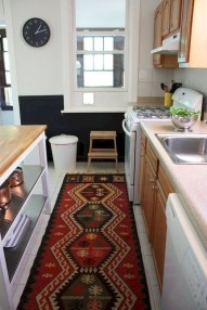 Cool Rental Apartment Decorating Ideas On A Budget21