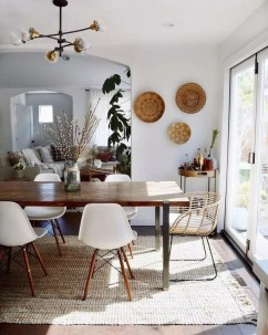 Cool Rental Apartment Decorating Ideas On A Budget30
