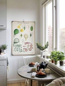 Cool Rental Apartment Decorating Ideas On A Budget32