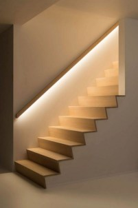 Cool Staircase Ideas For Home01