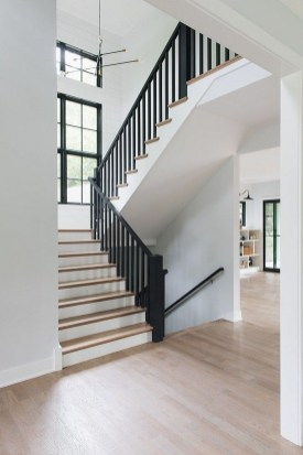 Cool Staircase Ideas For Home09