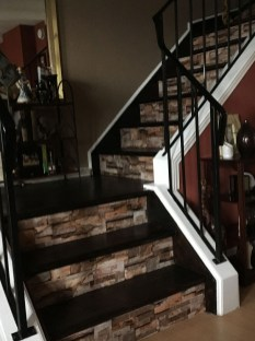 Cool Staircase Ideas For Home10