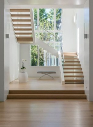 Cool Staircase Ideas For Home15