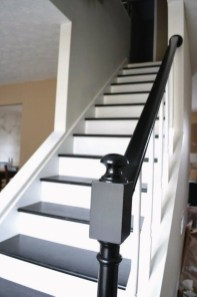 Cool Staircase Ideas For Home22