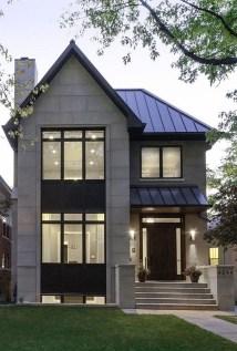 Creative Lake House Exterior Designs Ideas31